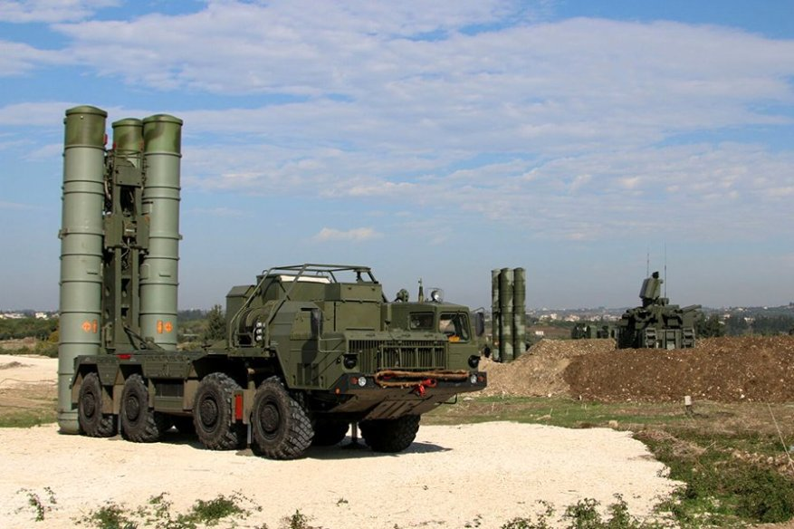 s-400s-are-currently-deployed-in-kaliningrad-syria-and-crimea-below-is-an-s-400-system-at-the-russian-operated-hmeimim-air-base-in-syria
