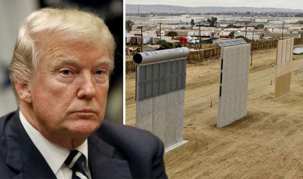 Donald-Trump-wall-906586
