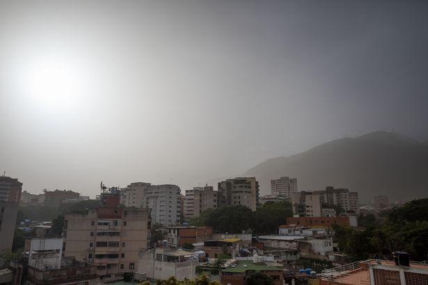 0_A-dust-cloud-from-the-Sahara-desert-will-affect-Venezuela-this-week-Caracas-21-Jun-2020
