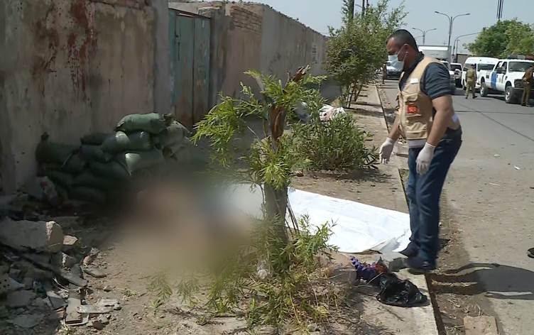 kirkuk suicide bomber